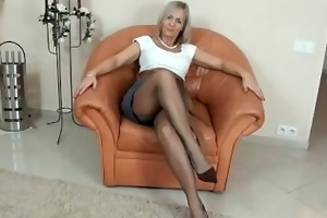 ala stockings 08