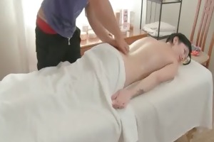 rubbing and fucking a hotty 23