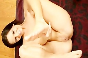 exgf lotion