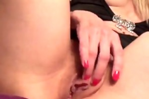 great masturbation, great orgasm