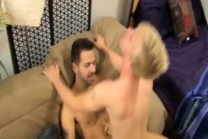 gay twinks jordan ashton&#039 s real dad