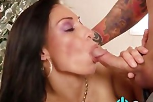 horny milf with big pointer sisters needs 2