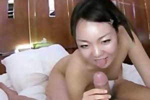 mina terashima - beautiful japan legal age