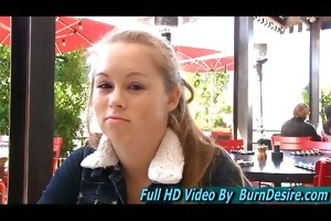 madison ftv beautiful recent girl young natural
