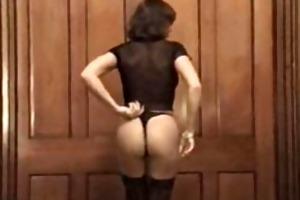 gaby albrecht lookalike fake undresses