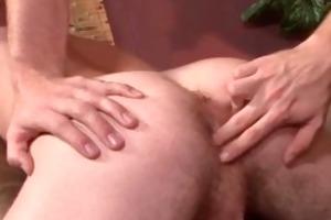 brothers hawt boyfriend gets schlong sucked part2