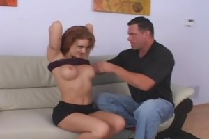 cuckold wife slammed by stud