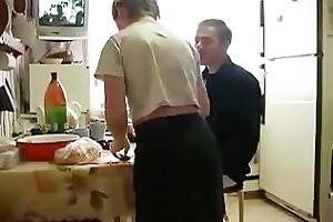 russian home sex scenes