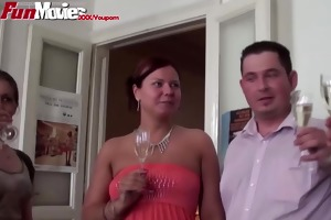 funmovies german swingers swapping wifes