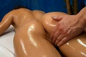 cute hawt 18 year old acquires fucked hard