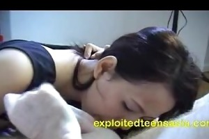 natasha filipino amateur legal age teenager buxom