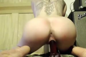pov blowjob and footjob in the sauna xijwhx -