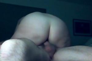 homemade non-professional milf sex