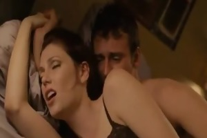 xvideos.com.diora baird sex scenes in young