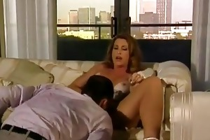 shanna mccullough young n horny