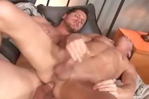 brothers lewd boyfriend gets rod part4