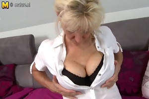 perfect mother fucking and engulfing like a maniac