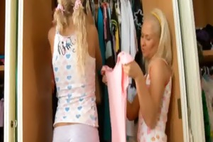 homemade very legal age teenager porn