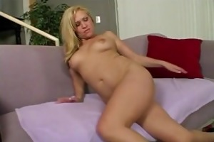 cougar hunt jaycie lane