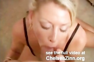 chelsea zinn unfathomable face hole