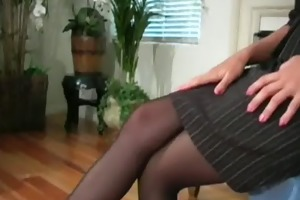constricted hose fetish