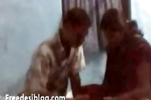 dhaka juvenile cutie and boy fuck sex scandal 48