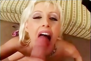 my penis inside your mommy