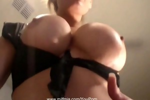 d like to fuck mia t live without pure sex