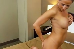 sexy swinger milf does her st porn