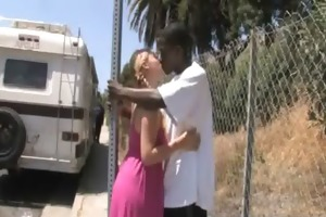 juvenile hot girl fucked by a black man 16