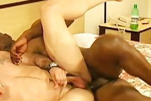 black bahamas dad breeds latin butt raw1-4