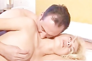 her first anal humiliate