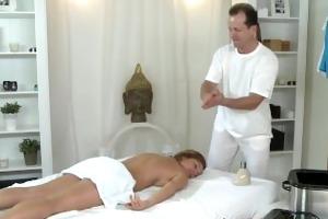 massage rooms mother i legend silvia shows