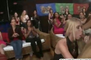 large tit brunette mother i sucks weenie at cfnm
