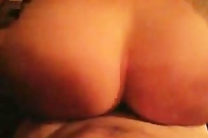 mother i stunner with big milky tits engulfing