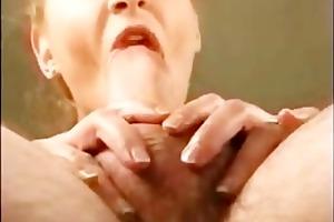 close up pov irrumation mother i cim facial