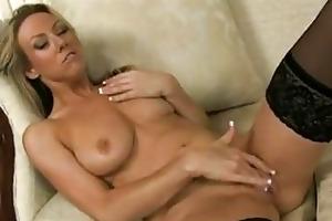 free porn old women and juvenile gu...