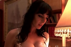 franki, the hottest d like to fuck