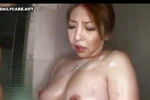 Incest old young porn the