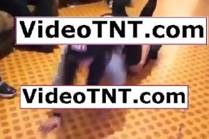 hawt girl on girl lap dance