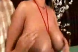 large boob latina d like to fuck