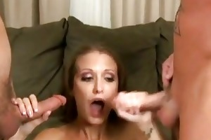 sexual slut hailey youthful acquires her juicy