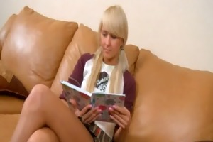 free online legal age teenager porn