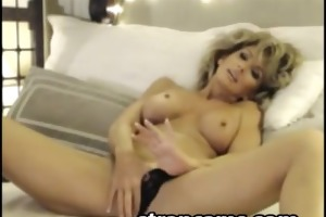 superb d like to fuck with sexy body