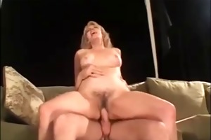 mother fucks her sons friend