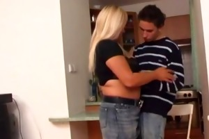russian mother and son 1 - xvideos com