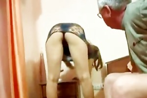 old dad screwed his sons juvenile italian wife