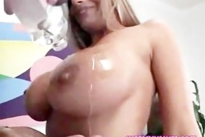 kristal summer vs black cock