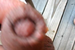 65 yrold grandpa close ramrod #3 wank upclose