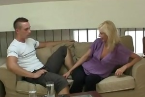 she screams as he is fucks her hard and